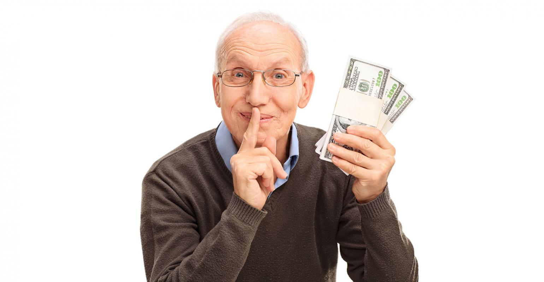 préstamos de libre inversión para pensionados