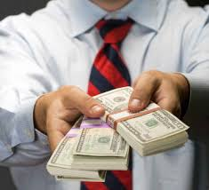 prestamos de libre inversión a reportados