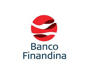 banco finandina prestamos reportados