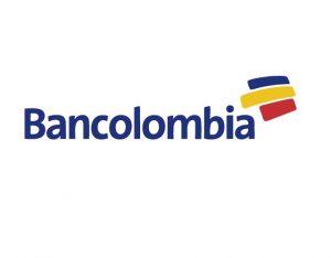 Prestamos en Bancolombia