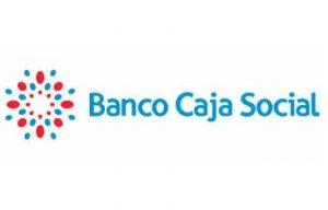 prestamos banco caja social