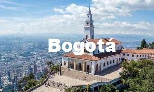 prestamos a reportados Bogotá