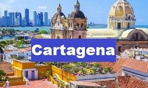 prestamos a reportados en cartagena
