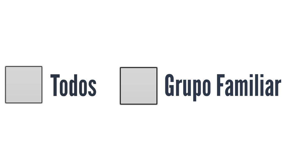 certificado nueva eps grupo familiar