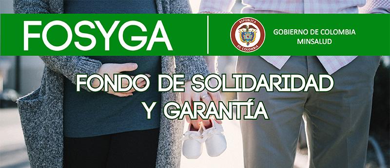 fosyga-fondo-de-solidaridad-y-garantía