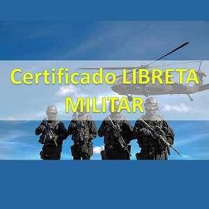 tarjeta militar